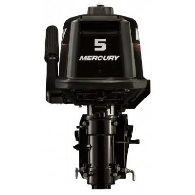 Mercury 5M L