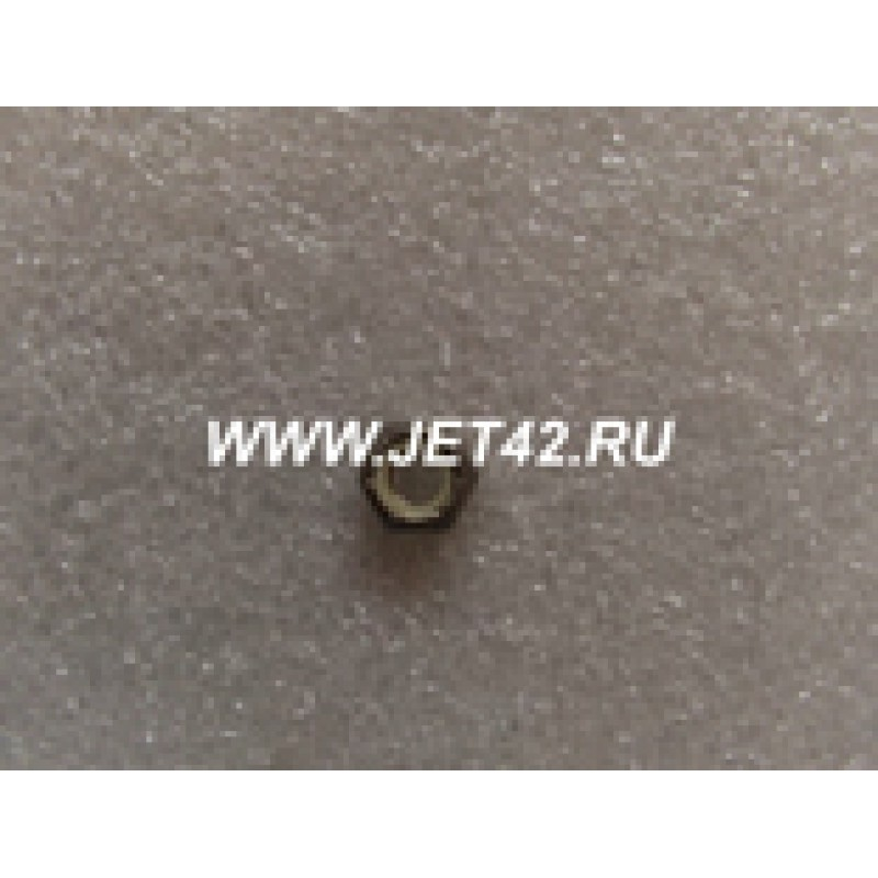 Гайка 5/16-18 Outboard Jets  #625