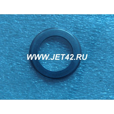 Шайба проставка Spacer Outboard Jets #833