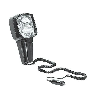 Прожектор ручной С14062