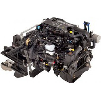 MerCruiser Carb 3.0 MPI